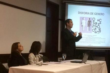 X Congreso Latinoamericano de Neuropsicofarmacología